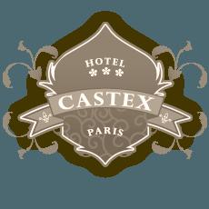 Hôtel Castex